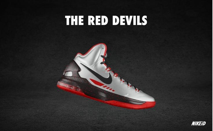 2013 kd shoes