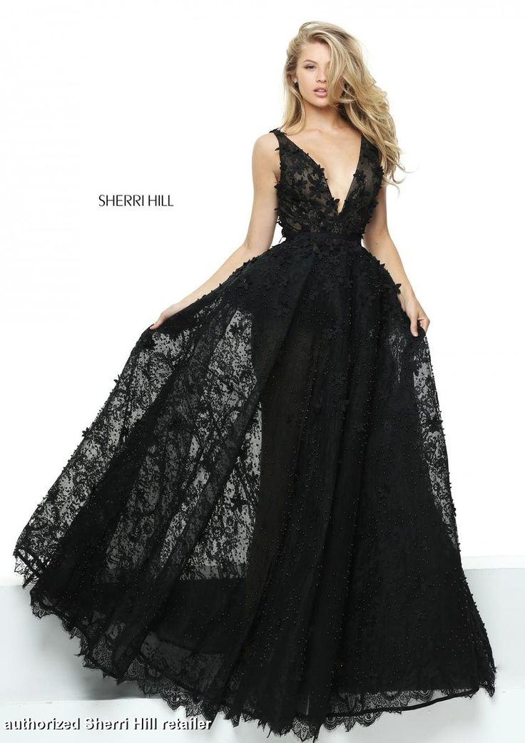 Prom Dress Stores In Oklahoma City - Vosoi.com