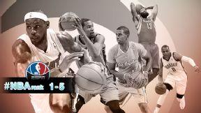 ESPN NBA Heat Index...cool idea