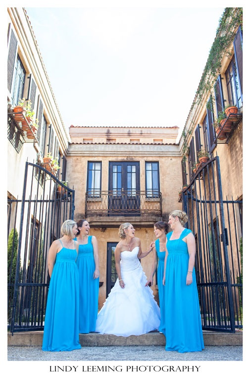 Avianto Wedding