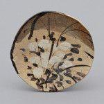 これが魯山人の世界だ!マルチな才能が溢れ出た作品が集結「北大路魯山人の美 和食の天才 展」開催 – Japaaan 日本の文化と今をつなぐ