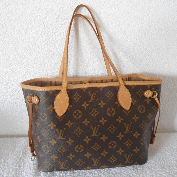 37c89445e5 louis vuitton discount handbags outlet - Ecosia