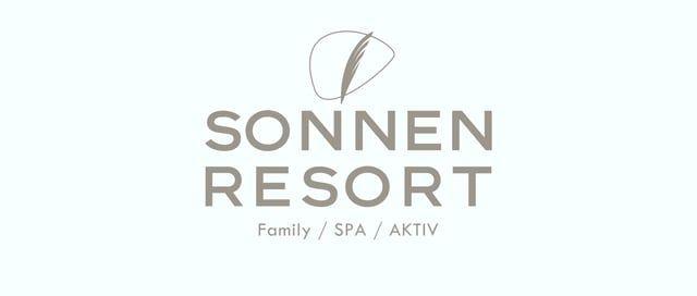 VIDEO - Sonnen Resort ****S - das Familien- und Wellnesshotel in Naturns, Südtirol. #sonnenresort #naturns #meranerland #familienhotel #wellnesshotel #hotel #resort #ferien #urlaub #holidays #vacanze #southtyrol #südtriol #altoadige #alps