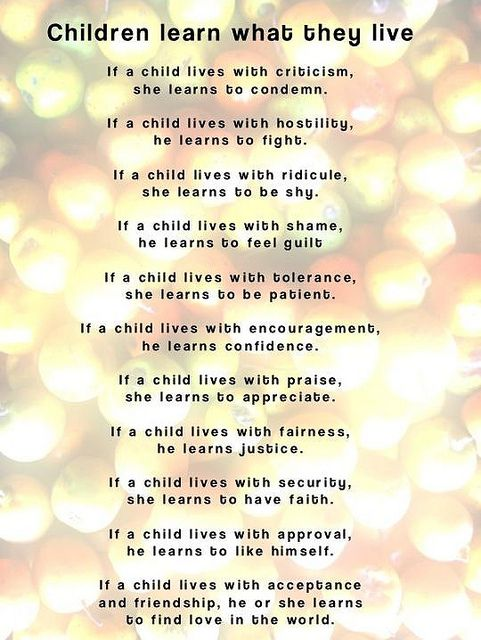 girl child education poems Short education poems short education poems below are examples of the most popular short poems about education by poetrysoup poets search short poems about education by length and keyword.
