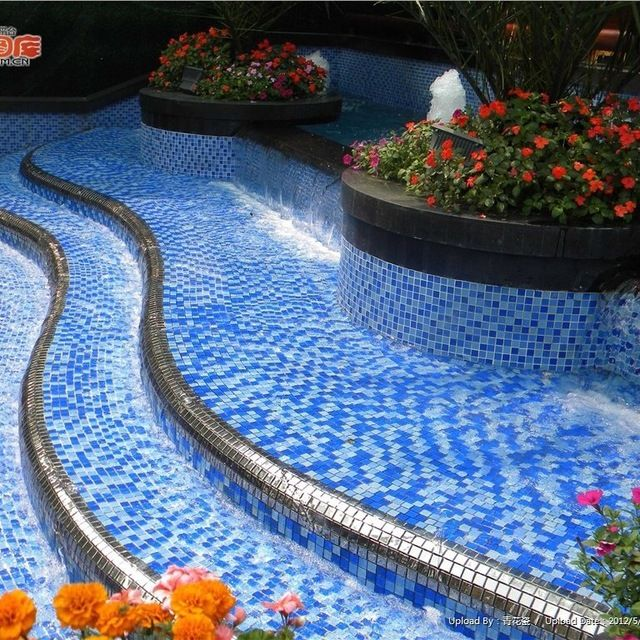 Source New home interior decorator swimming pool tiles price for bathroom tiles on m.alibaba.com