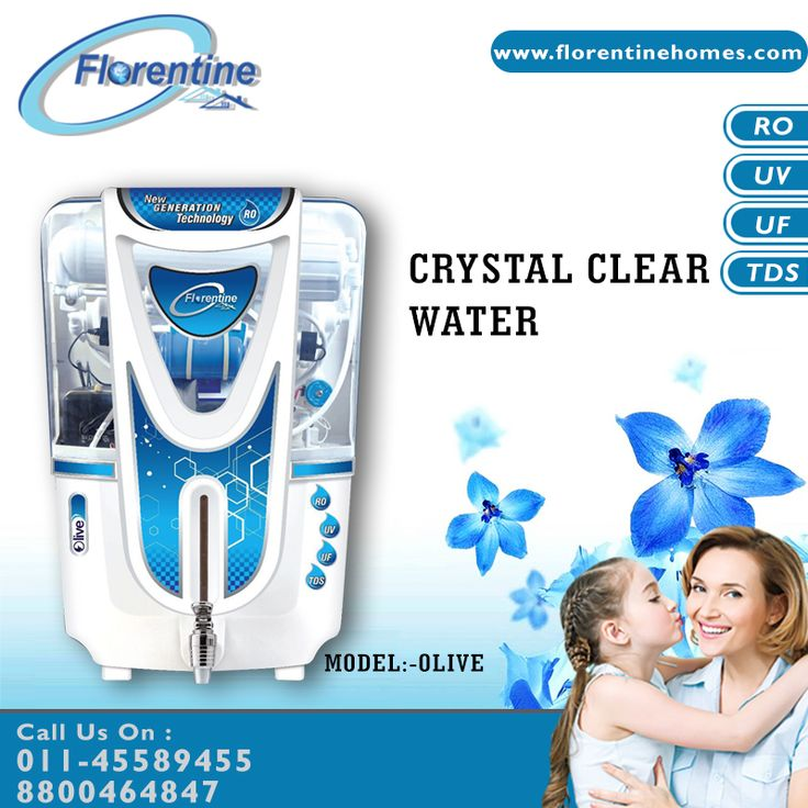 Crystal Clear Water !!!! #FlorentineHomes #Olive #Water #CleanWaterForIndia #WaterPurifier #WaterPurifierIndia #WaterPurifierinIndia #WaterPurifiers #ROPurifier #UVWaterPurifier #UFWaterPurifier #WaterPurifierOnline #WaterFilter #BestRoWaterPurifierinIndia #WaterFilters Visit Us- www.florentinehomes.com Call Us-011-45589455 / +91 8800464847 Contact for bulk order :- Simran Rathore :- 7011804383` Aman Das :- 7011892213