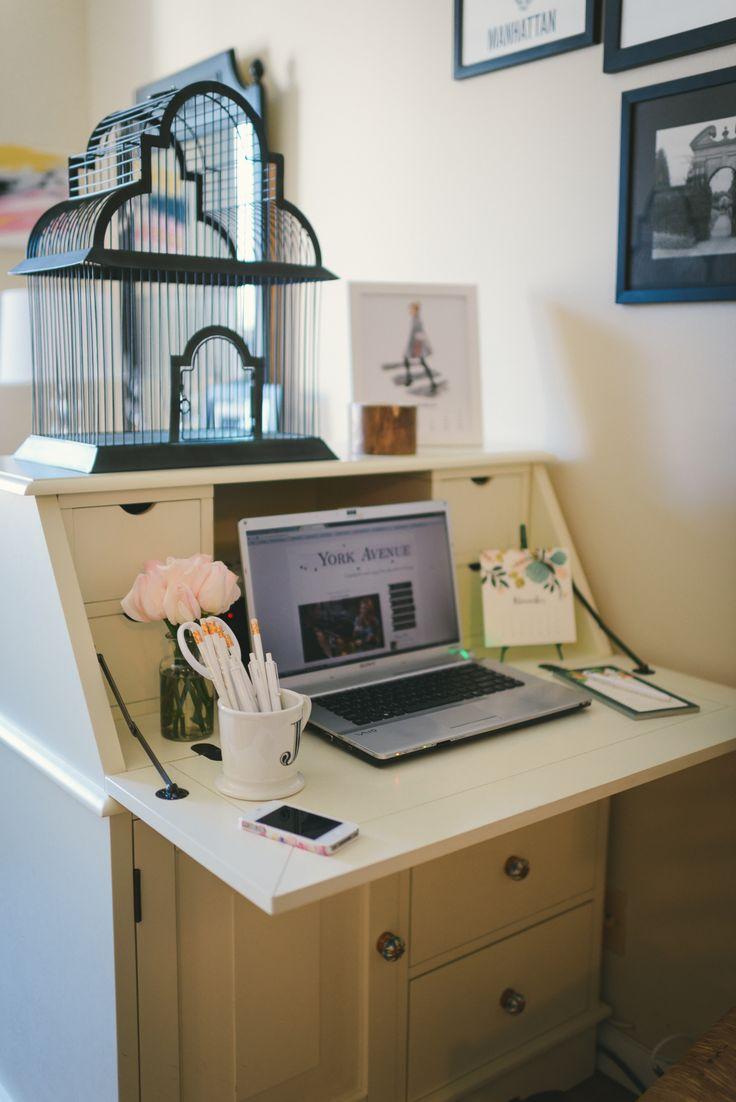 65 best 25m2 ideas decorations images on pinterest home studio jacqueline clair s nyc studio tour home decor studio