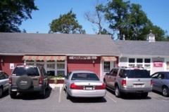 Photo of Grumpy's Restaurant, East Dennis, MA (Cape Cod), a must eat?
