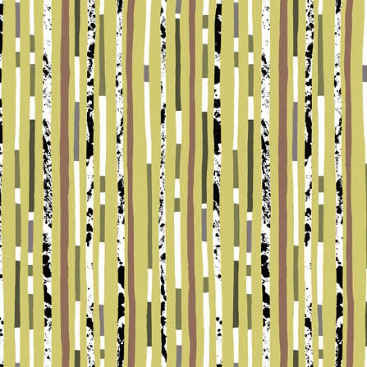 Riga Fabric by Lucienne Day, Lucienne Day Fabric | Pallant Bookshop
