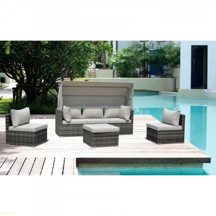 Walmart Outdoor Living Patio Furniture Store   Outdoor ... on Walmart Outdoor Living id=62506