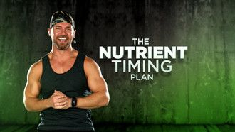 Nutrient Timing Plan - Watch My Diet Is Better Than Yours TV Show - ABC.com