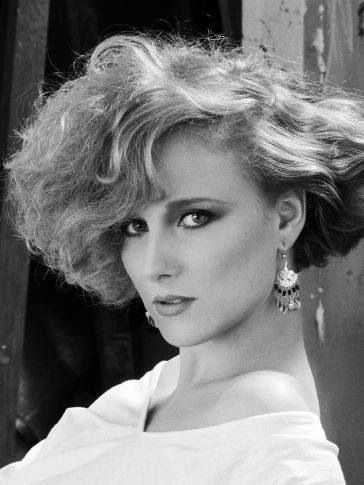 Christian bach | Growing up in mexico juventud mi juventud ... Christian Bach
