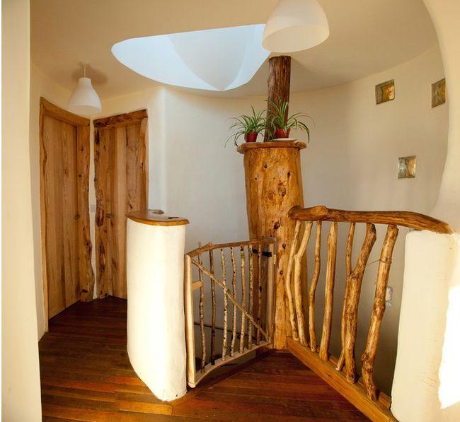 case din cob cob house design ideas 7