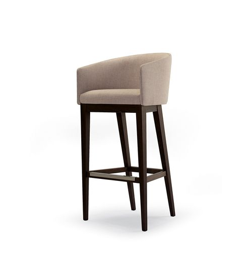17 Best Images About Barstools On Pinterest Upholstery