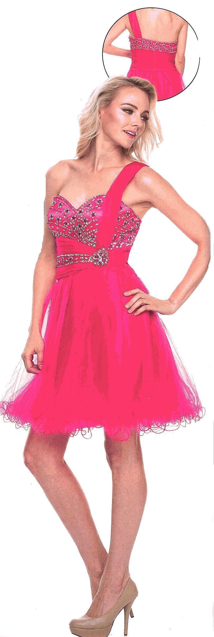 Mejores 81 imágenes de pretty dresses en Pinterest | Vestidos de ...