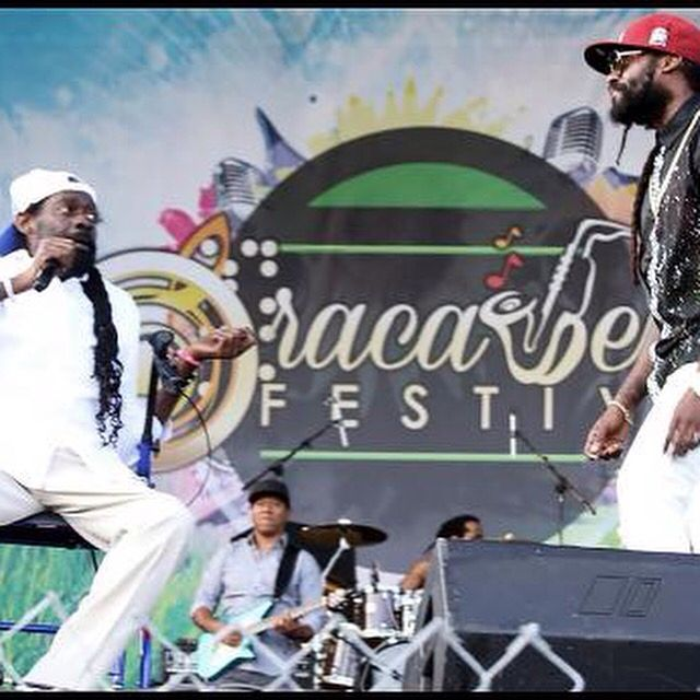 http://jamaica-gleaner.com/article/entertainment/20160403/pull-it-father-and-son