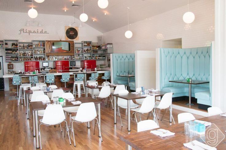 Best images about new nashville restaurants on