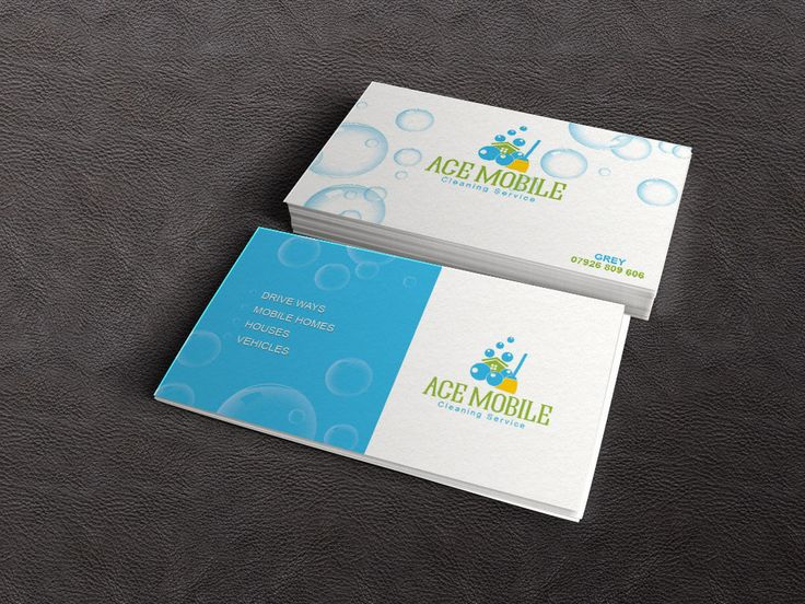 9 best business cards images on pinterest printing and creativity cheap business card printing for all at colourmoves Images
