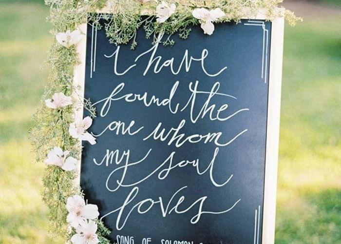 結婚式でよく使う 英語フレーズ の意味まとめ 結婚式 メッセージ 英語 フレーズ ウェディング 英語