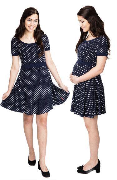 13 best Umstandsmode images on Pinterest | Pregnancy, Maternity ...
