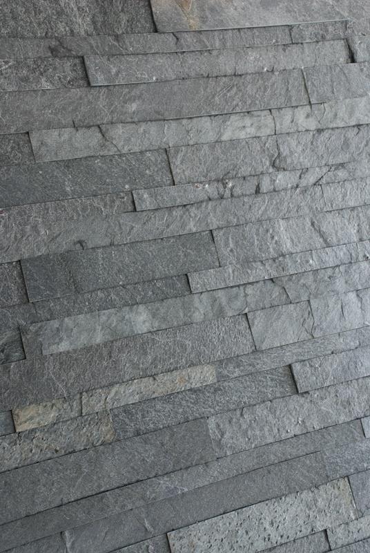 Artesia Silver Grey