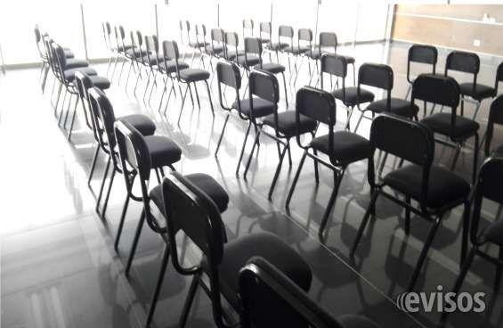 SILLAS ACOLCHADAS Y MESAS PARA CONFERENCIAS LIMA Alquiler de sillas acolchadas,  mesas, medi .. http://lima-city.evisos.com.pe/sillas-acolchadas-y-mesas-para-conferencias-lima-id-620260