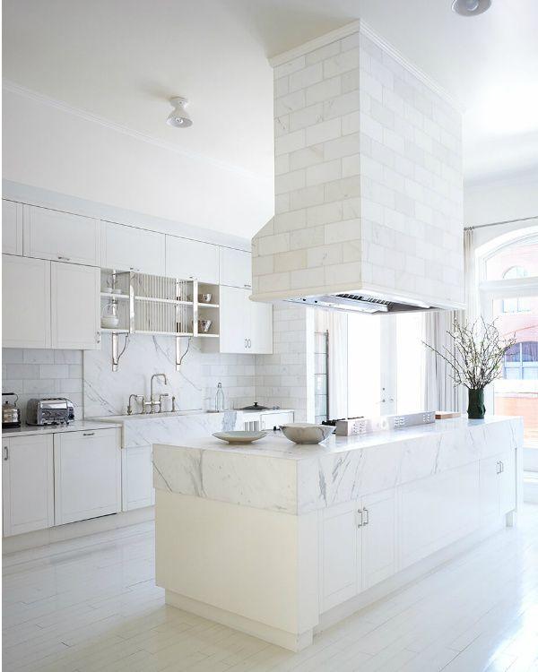 Mejores 1519 imágenes de Cocinas...Kitchens en Pinterest ...