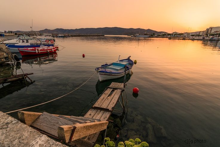 Karystos, Evoia Island