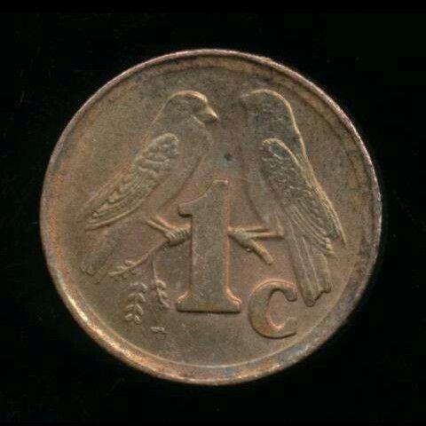 1cent