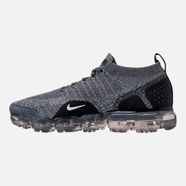 huge discount 4ed79 27e92 Women's Nike Air VaporMax Flyknit 2 Running Shoes in 2019 ...