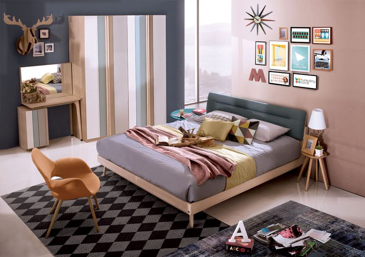 36 best images about bedroom inspirations on pinterest for Bedroom design philippines