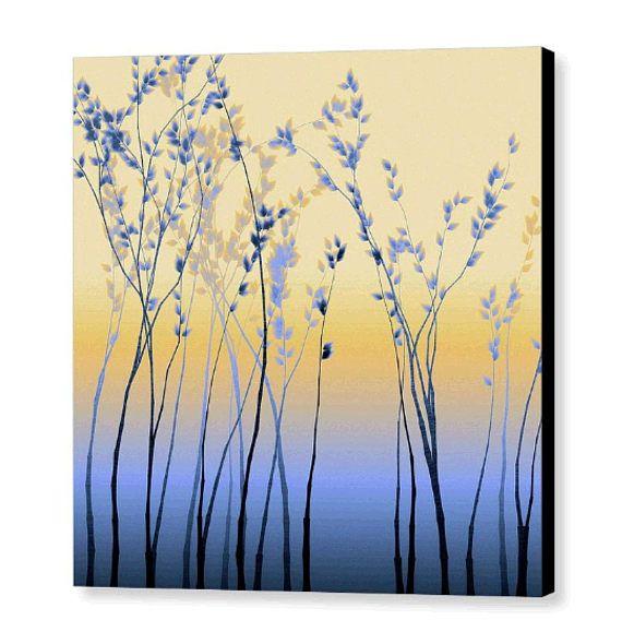 123 best SMS Botanical Wall Art images on Pinterest | Schmidt ...