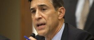 ++Issa feared targeted by terrorists after Democrats revealed secret Libya trip....9/26