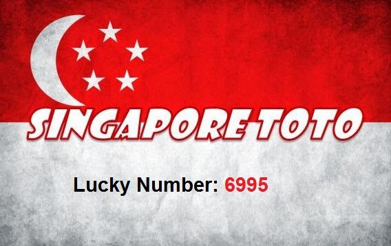 Singapore Toto lotto Tips You Should Know | Toto 4d lucky number