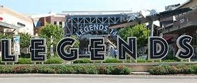Image result for Legends Kansas City...Mall