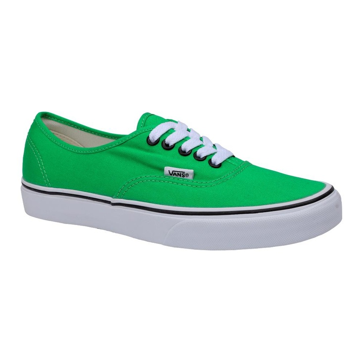 Tenis Vans Authentic @ ArtWalkVans Tenis, Sick Vans, Tenis Vans, Vans Authentic, Tenis Bonitos