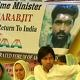 Sarabjit Singh attacked in Pakistan's Kot Lakhpat Jail, suffers serious head ... - Indian Express - http://news.google.com/news/url?sa=tfd=Rusg=AFQjCNG2MGtmVj2yvt1KzYkQVLH3qduFUwurl=http://www.indianexpress.com/news/sarabjit-singh-attacked-in-pakistans-kot-lakhpat-jail-suffers-serious-head-injuries/1108076/ -