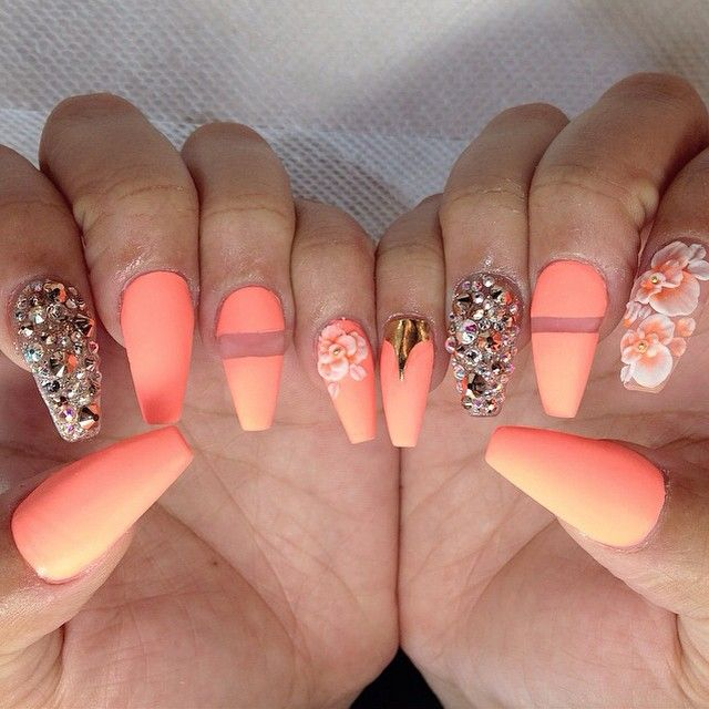 browse all instagram on the web instagram statistics and much more in 30 simple nail art