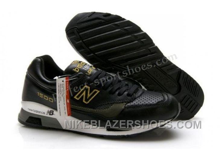 https://www.nikeblazershoes.com/buy-balance-1500-cheap-sale-leather-trainers-black-gold-womens-shoes-new-arrival.html BUY BALANCE 1500 CHEAP SALE LEATHER TRAINERS BLACK/GOLD WOMENS SHOES NEW ARRIVAL : $85.00