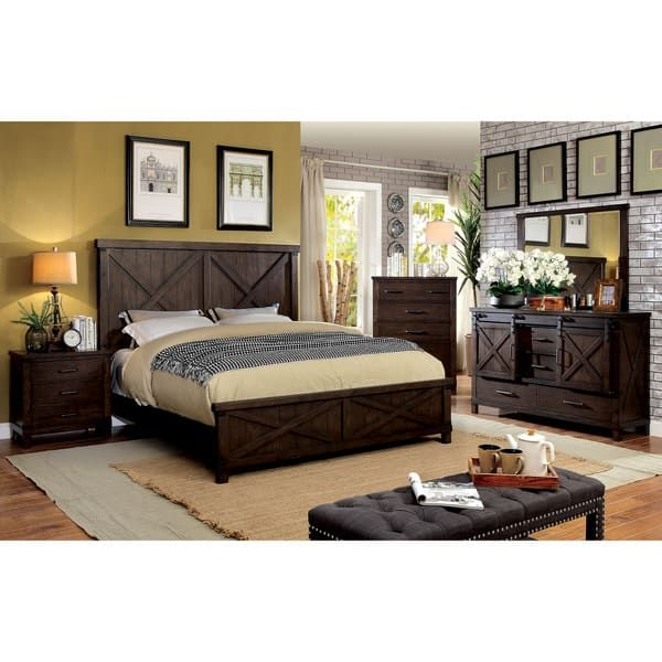 Top 25 Best Walnut Bedroom Furniture Ideas On Pinterest: Best 25+ Dark Walnut Ideas On Pinterest