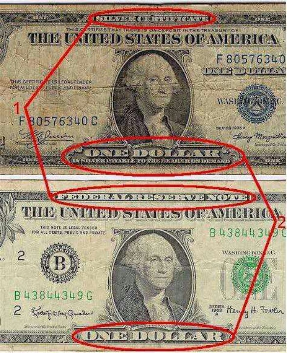 The difference between real money and fake money | just like wtf?!? | Pinterest | The o'jays and ...