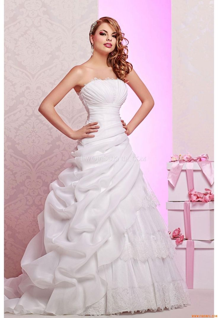 250 best vestidos de noiva sao luis ma images on Pinterest | Wedding ...