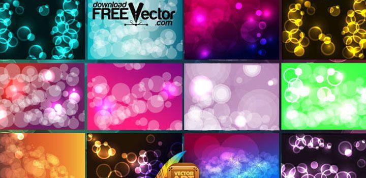 fondos-bokeh-vectores-gratis.jpg