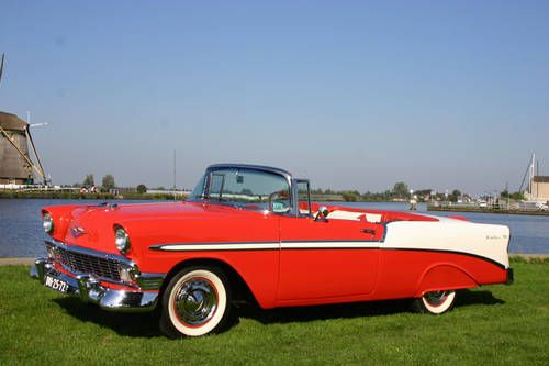 17 best images about 1956 chevy belair convertables on pinterest cars chevy and bel air. Black Bedroom Furniture Sets. Home Design Ideas