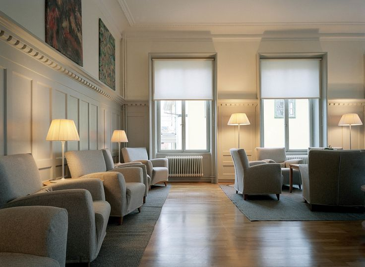 Romeo Moon F Modern Floor Lamp designed by Philippe Starck |  hashtags: #romeo #romeosoft #philippestarck