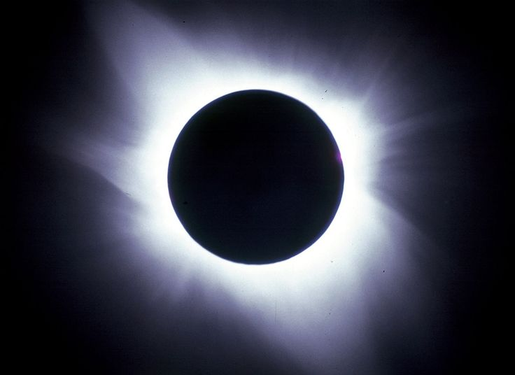 Are you thinking of photographing the total solar eclipse on Aug. 21, 2017? Check out this handy guide from two expert eclipse photographers.