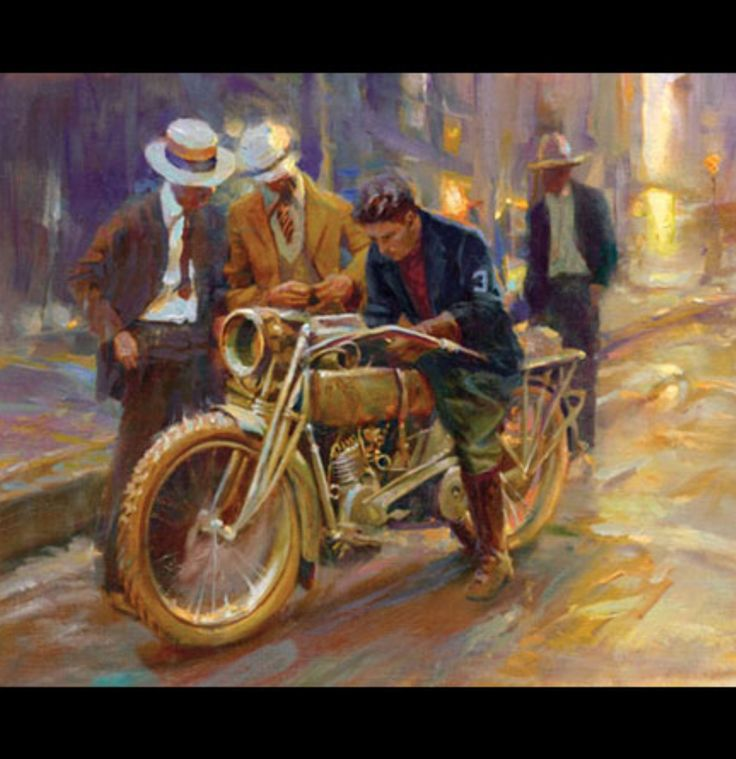 17 Best Images About Compliments Of Purple On Pinterest: 17 Best Images About Moto Art On Pinterest
