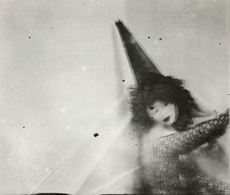Rimel Neffati. Art PhotographyRimmelMacabreMonochromePhotographer Artists