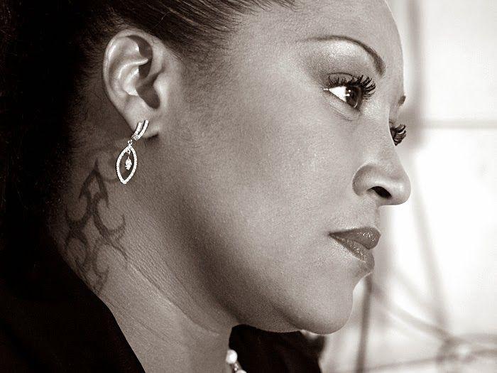 Cubasoyyo: Vania Borges - No eres imprescindible (TV CUBANA ESTRENO 2014)
