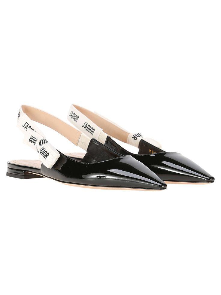 25++ Christian dior shoes women ideas ideas in 2021